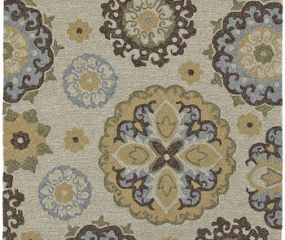 Cabana CN3 Rug by Dalyn Rugs