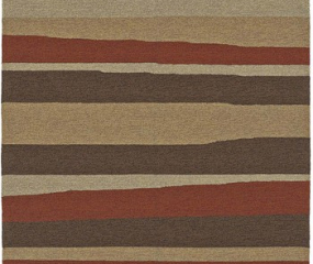 Cabana CN9 Rug by Dalyn Rugs