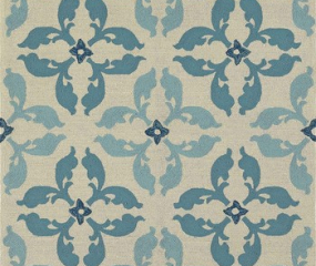 Cabana CN17 Rug by Dalyn Rugs
