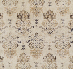 Antigua AN11 Rug by Dalyn Rugs