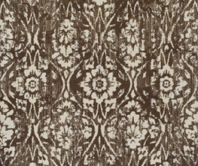 Gala GA3 Rug by Dalyn Rugs