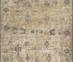 Antiquity AQ1 Rug by Dalyn Rugs