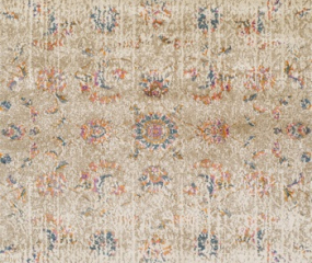 Antiquity AQ530 Rug by Dalyn Rugs