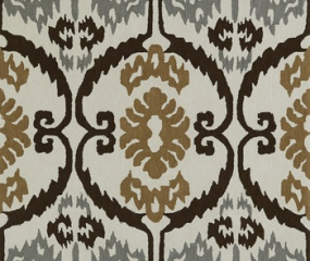 Aloft Ivory Rug by Dalyn Rugs
