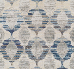 Antigua Linen Rug by Dalyn Rugs