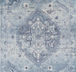 Antigua AN7 Rug by Dalyn Rugs