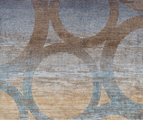 Antigua AN9 Rug by Dalyn Rugs