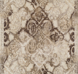 Antigua AN10 Rug by Dalyn Rugs