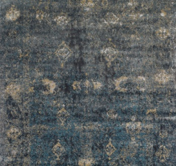 Antiquity AQ1 Rug by Dalyn Rugs
