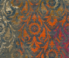 Antiquity AQ160 Rug by Dalyn Rugs