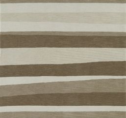Aloft Taupe Rug by Dalyn Rugs