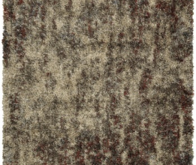 Arturro A10 Rug by Dalyn Rugs
