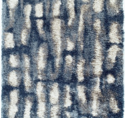 Arturro AT13 Rug by Dalyn Rugs
