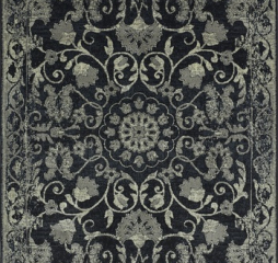 Beckham BC29 Rug by Dalyn Rugs
