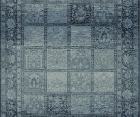 Beckham BC1544 Rug by Dalyn Rugs