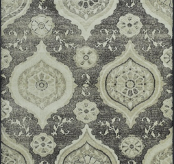 Beckham BC1548 Rug by Dalyn Rugs