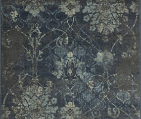 Beckham BC2161 Rug by Dalyn Rugs