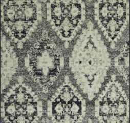 Beckham BC8444 Rug by Dalyn Rugs