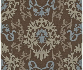 Cabana CN2 Rug by Dalyn Rugs