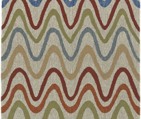 Cabana CN4 Rug by Dalyn Rugs