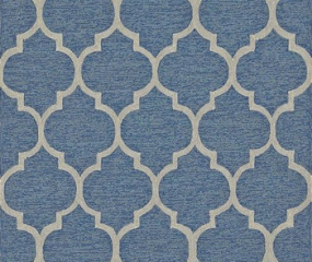 Cabana CN12 Rug by Dalyn Rugs