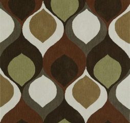 Aloft Canyon Rug by Dalyn Rugs