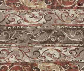 Gala GA1 Rug by Dalyn Rugs