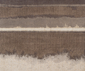 Antigua Mocha Rug by Dalyn Rugs