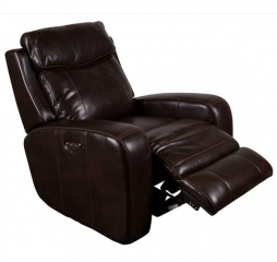Austin Power Recliner by Porter