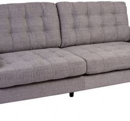 Kinsley Sofa by Porter