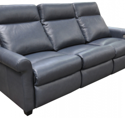 Power Solutions 501 Sofa by Omnia