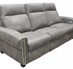 Power Solutions 505 Sofa by Omnia