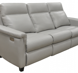 Power Solutions 509 Sofa by Omnia