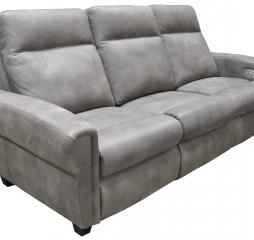 Power Solutions 510 Sofa by Omnia