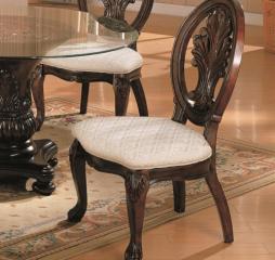 Tabitha Side Chair by Coaster