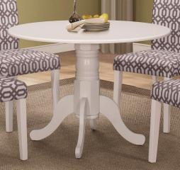 Dorsett Dining Table by Coaster
