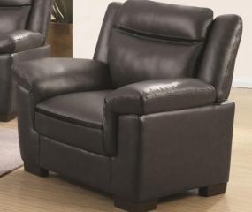Arabella Chair by Coaster