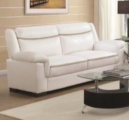 Arabella Sofa by Coaster
