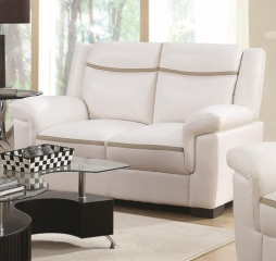 Arabella Loveseat by Coaster
