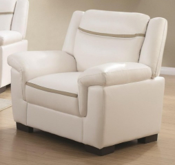 Arabella Chair by Coaster