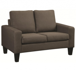 Bachman Loveseat by Coaster