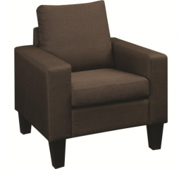 Bachman Chair by Coaster