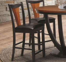 Boyer Bar Stool by Coaster