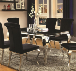 Carone Dining Table by Coaster