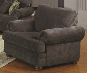 Colton Chair by Coaster