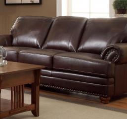 Colton Sofa by Coaster