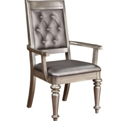 Danette Arm Chair by Coaster