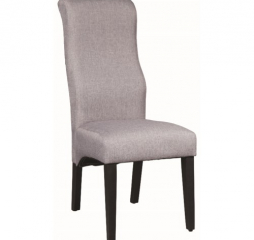 Lorraine Side Chair by Coaster