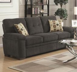 Fairbairn Sofa by Coaster
