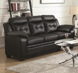 Finley Sofa by Coaster
